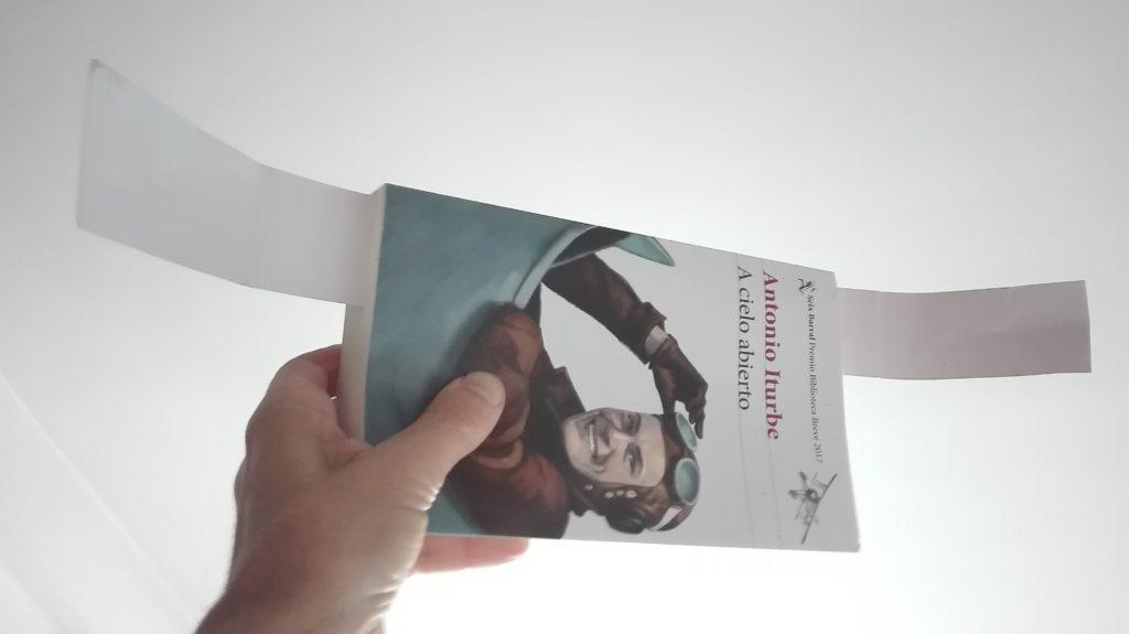¿Qué es literatura? Un breve viaje en tren