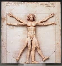 ¿CÓMO APRENDER DE LOS CREATIVOS DE HACE 500 AÑOS?