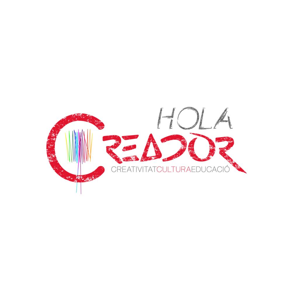 ¡HOLA CREADOR! Buscamos a 100 creadores multiplex para reivindicar la creatividad
