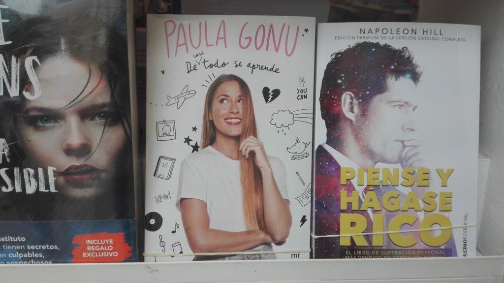 E.BENAVENT &  L.GONU, PORNOGRAFÍA ADOLESCENTE